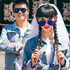 西藏旅拍婚纱照多少钱