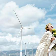 青海旅拍婚纱照哪家好