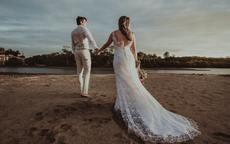 男虎女蛇的婚姻怎么样 女属蛇男属虎婚姻配吗
