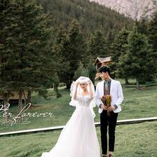 青海旅拍婚纱照景点攻略 七大旅拍首选景点