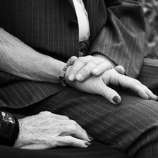 夫妻风雨同舟的句子 不离不弃相守一生