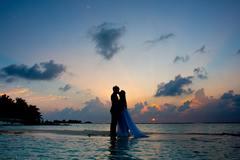 男虎女兔婚姻是否相配 属虎的和属兔的婚姻怎么样