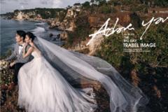 郑州到三亚拍婚纱照多少钱(2020年)