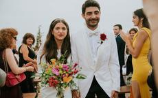 婚纱照一般提前多久拍
