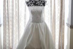 新娘礼服是男方买还是女方买