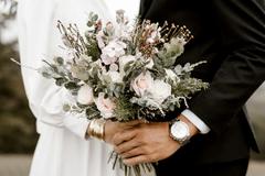婚纱照修图一般有什么要求