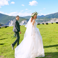 香格里拉旅拍婚纱摄影攻略