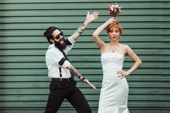 女虎男猪婚姻相配吗 属猪男和属虎女的婚姻怎么样