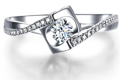 戒指和指环有什么区别