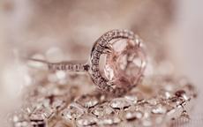铂金戒指怎么辨别真假