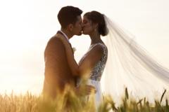 经典的结婚祝福词