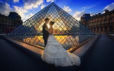 結婚請客邀請短信 2021年結婚宴請通知短信