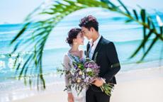 泰國拍婚紗照多少錢 2020泰國旅拍婚紗照價格