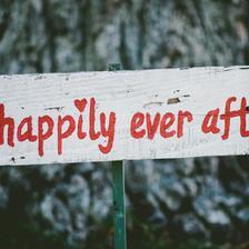结婚纪念日的微信图片 结婚纪念日微信图片大全