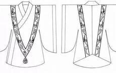 鳳冠霞帔是什么朝代的 鳳冠霞帔起源于哪個朝代