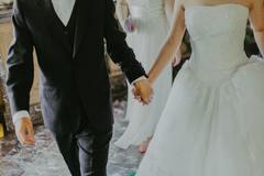 男猴女兔婚姻是否相配 属猴男和属兔女的婚姻怎么样