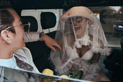 婚纱照精修要求怎么提