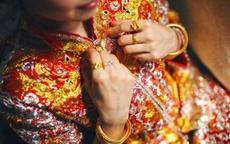 结婚彩礼钱法律是如何规定的