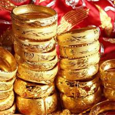 2021结婚彩礼钱法律是如何规定的