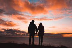 婚假可以第二年休吗