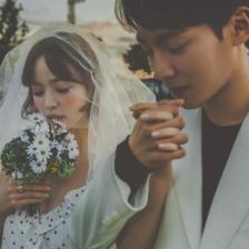 天津婚纱摄影排名榜前十名(下篇)