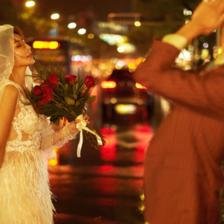 西昌拍婚纱照哪家好