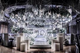 中南海宴会厅