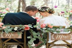 和婚庆签定合同的流程是怎样的