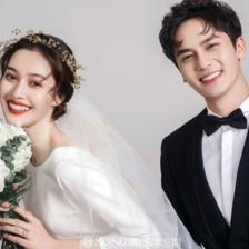2021杭州婚纱摄影前十排行