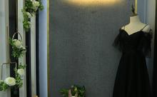 合肥艾琳概念婚纱摄影