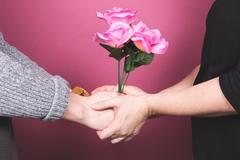 八字算命晚婚年龄一般是多少岁