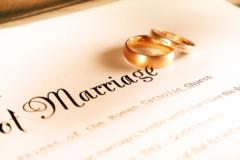 韩国法定结婚年龄是多少 2021年韩国结婚年龄规定