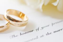 结婚彩礼包括三金吗