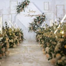 婚庆路引是什么意思