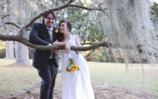主题式婚纱照是什么 有什么优势