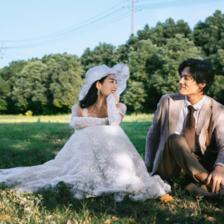 西安拍婚纱照哪家性价比高