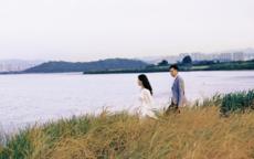 选择胶片婚纱摄影的五个理由