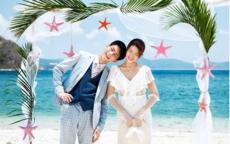 海南婚纱照哪家拍的好 2021海南婚纱摄影推荐