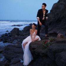 杭州旅拍婚纱摄影哪家好