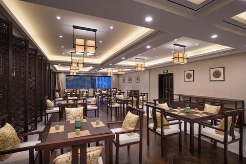 杭州六通宾馆
