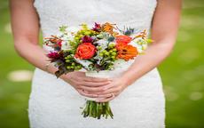 国家规定婚假是15天吗