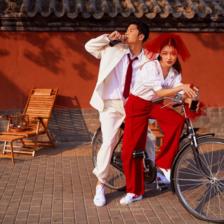 杭州复古风婚纱摄影哪家好