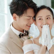 杭州婚纱摄影哪家打造高级感强