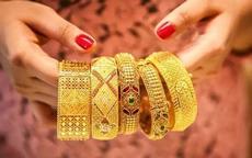 结婚买五金3万够吗