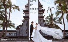 2021海南婚纱照一般需要花多少钱