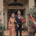 婚礼上不能错过的20个镜头📣📣