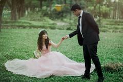 男羊女蛇婚姻是否相配 男羊女蛇婚姻长久吗