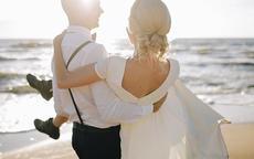 婚礼mv免费制作软件