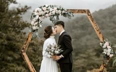 91年属羊的属相婚配表 91年属羊人注定的婚姻是什么