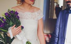 结婚迎宾是什么意思